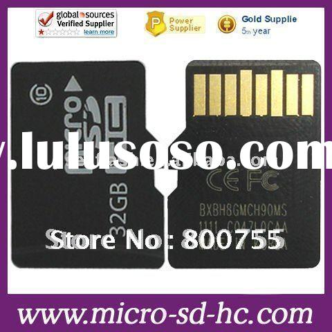 32g TF, micro sd 32g, high speed memory card