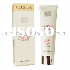 3.5oz Herbal Breast enlargement cream