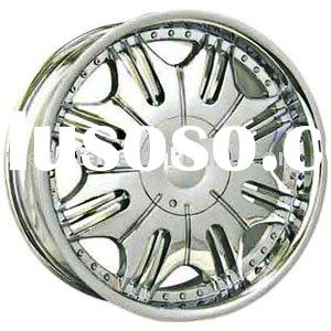 3,aluminum alloy wheels, aluminum alloy rims, car wheels, SUV wheels, truck wheels, truck rims, car