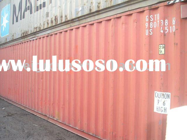 used shipping container prices philippines, used shipping container  640 x 480