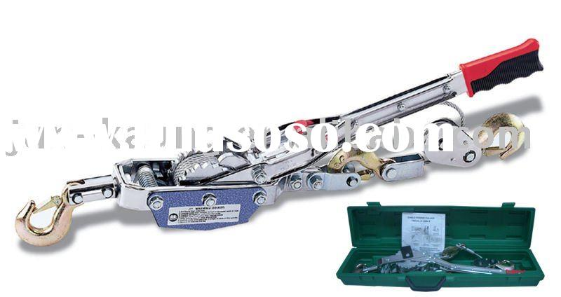 Power Hand Puller Power Hand Puller Manufacturers In