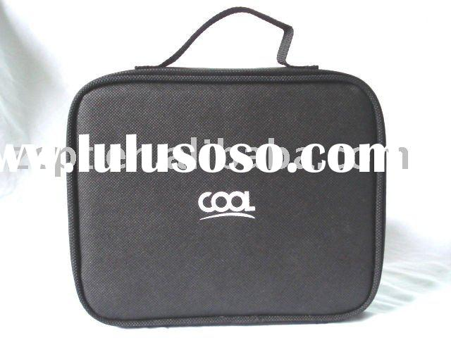 "7""-12"" Inch Portable In-Car DVD Player Carry Bag -Briefcase Style"