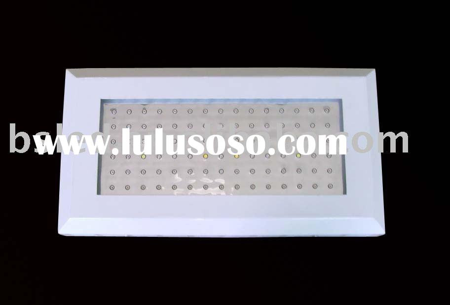 90watts high power LED Grow Light best for plant growing