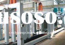 AAC Concrete Block Cutting Machine