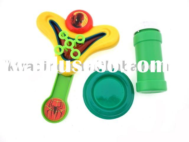 ABC-113162 Blowing bubble,bubble toys,bubble game,summer toys,promotion toys,gifts,children toys.