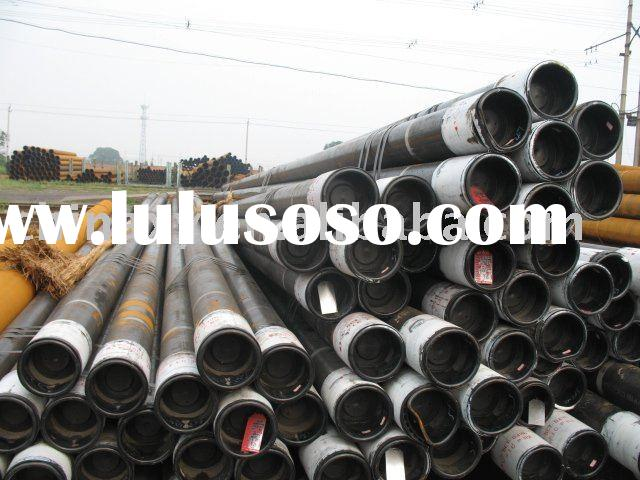 API 5ct K55 casing and tubing