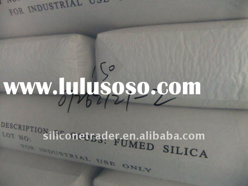 Aerosil fumed silica QY200 for rubber application