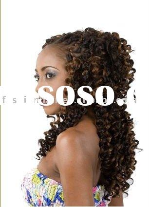 ... hairstyles deep wave african american hair styles deep wave weave