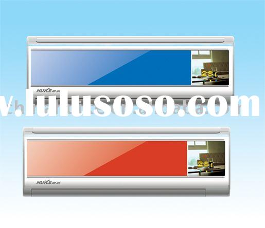 Air conditioner/Split type air conditioner(CE)