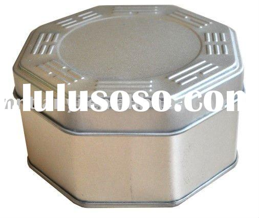 Recycling Aluminum Cans Content Recycling Aluminum Cans