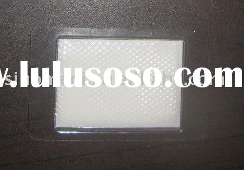 Anti-cellulite Patch: Hydrogel Slimming Patch with Essential Oils of Weight Loss Function
