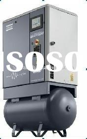 Atlas Copco GA 5-11 VSD(7.5-15 HP) Air Compressors,screw compressor