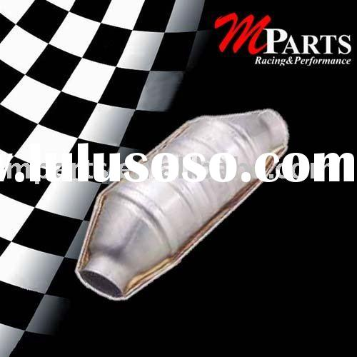 Auto High Performance Parts