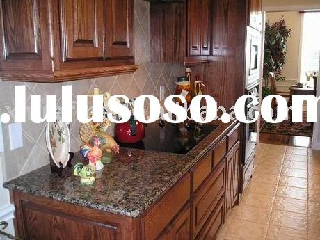 Baltic Brown countertops,granite countertops,kitchen countertops,vanity tops,bathroom tops,bar tops,