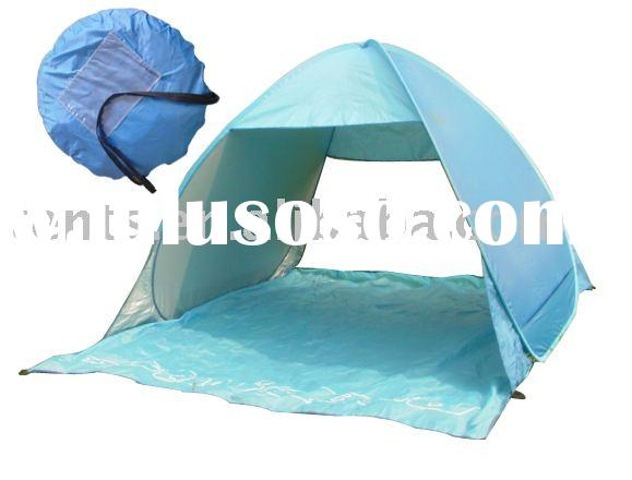 Instant Beach Shelter Costco Instant Beach Shelter Costco Manufacturers In Lulusoso Com Page 1