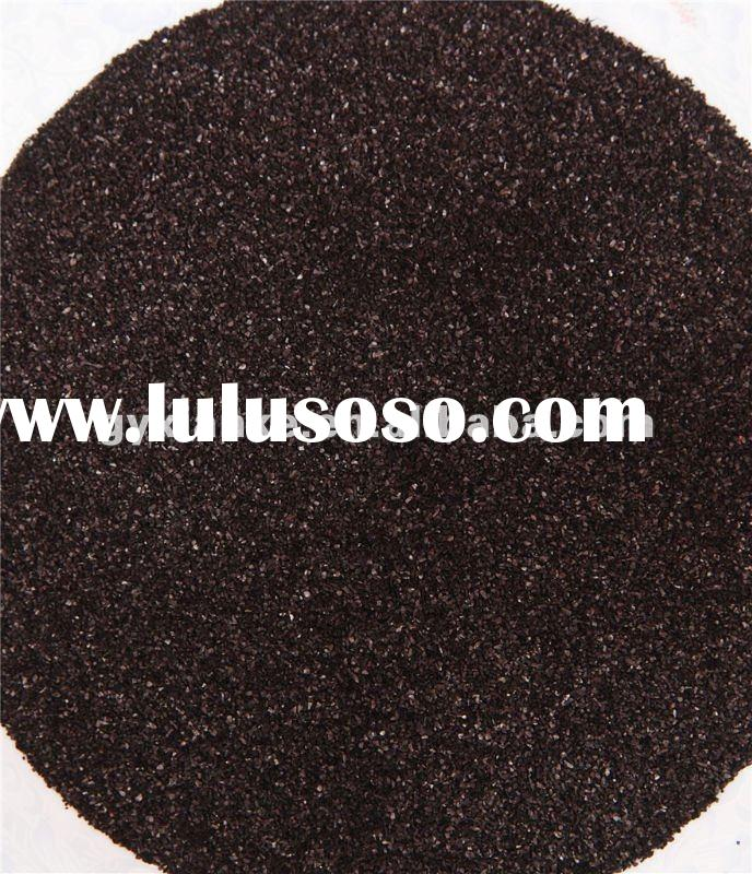 Best Price Coal Activated Carbon for Purification
