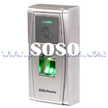 Biometric Time Attendance with Access Controller Terminal( PY-MA300)