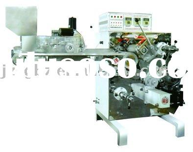 Blister Packing Machine (DPT130A)/tablet packing machine/capsule packing/gum packing/candy packing