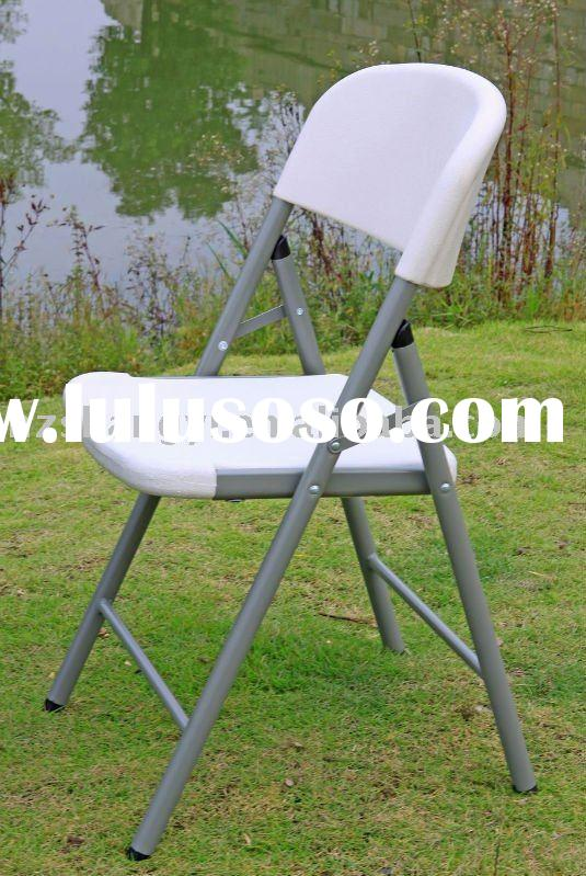 Perfect item no sy183z 6ft recycled plastic folding tables outdoor furniture  535 x 799 · 89 kB · jpeg