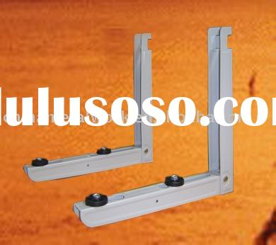 Bracket for air conditioner,outdoor unit,outdoor bracket