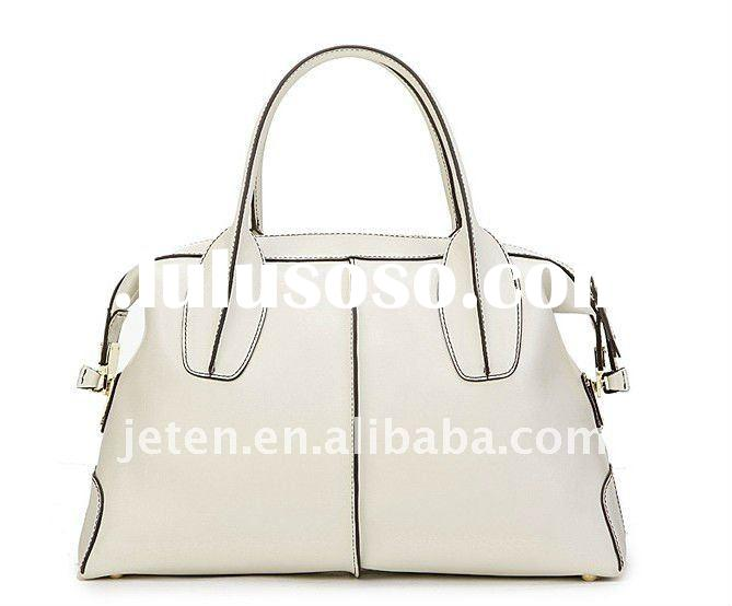 Brand name designer bags handbags fashion