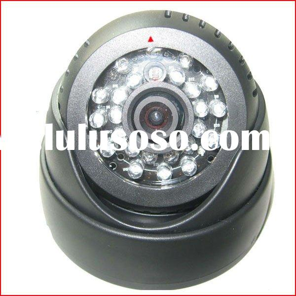 Build-in DVR system, Plug-and-record home security video system/surveillance cameras nz/video camera