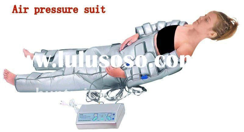CE approval protable Far infrared Sauna Therapy skin care massage ...