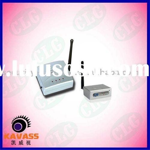 CLG-WH05F1 High power wireless transmitter and receiver