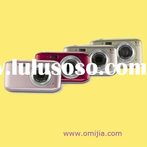 CMOS MINI digital camera with build-in battery(TDC-30W0)