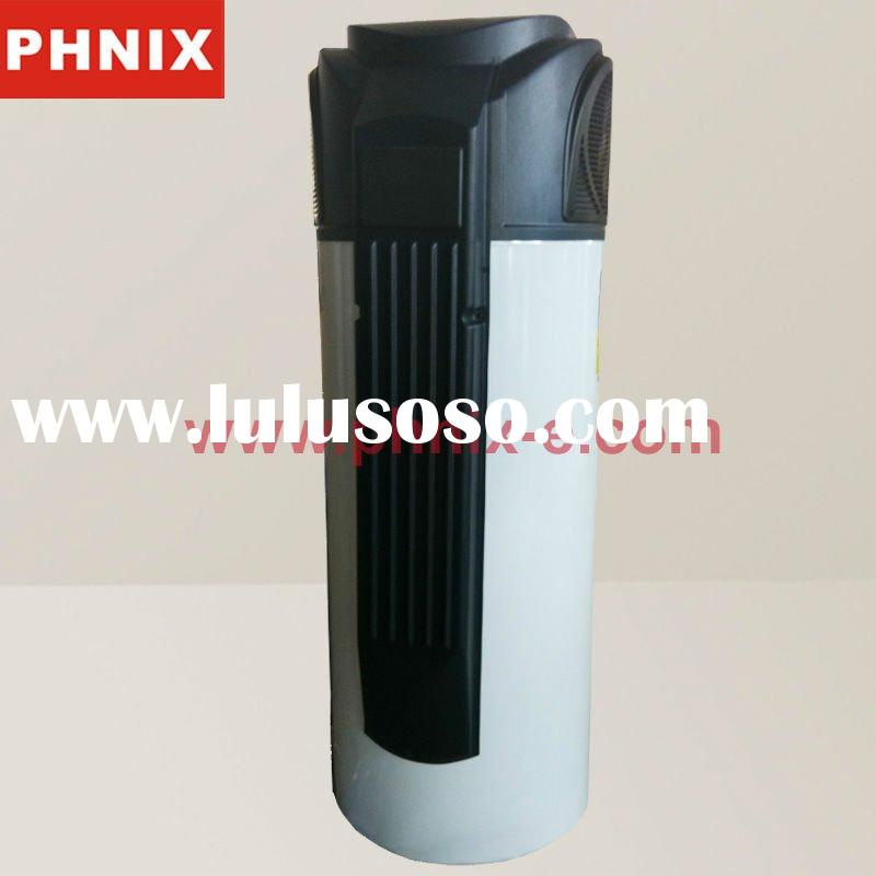 COP To 3.8 Heat Pump Water Heater for Domestic