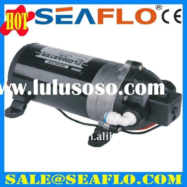 Car Wash Water Pumps http://www.lulusoso.com/products/High-Pressure-Water-Pump-Car-Wash.html