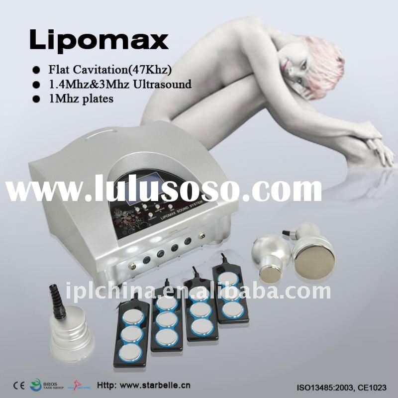 Cavitation Lose Weight Ultrasonic Cellulite Reduction
