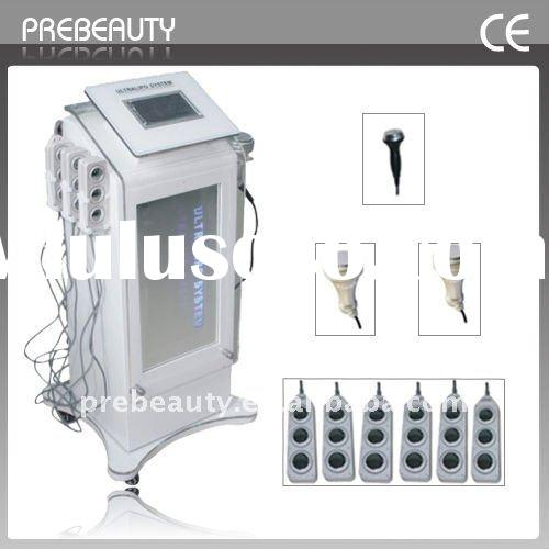Cellulite Reduction Cavitation RF Weight Loss Beauty Equipment HOT !!! Slimming Machine