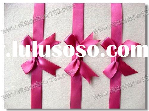 Christmas decoration ,gift packing ribbon bow,packing bow,