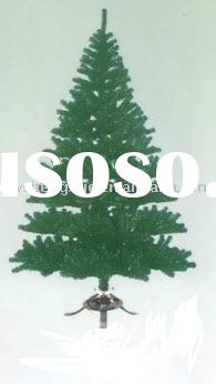 Christmas tree,artificial tree ,artificial christmas tree ,prelit tree