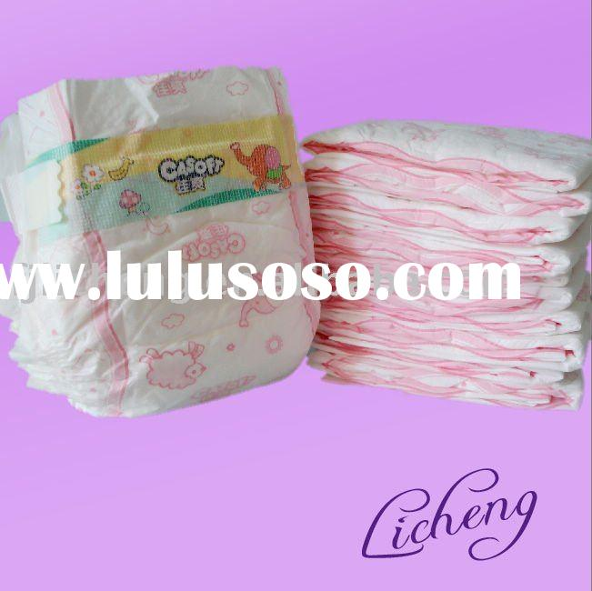 Cloth Diapers ,High Quality Baby Diapers ,Baby Nappies