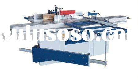 Unique 500 X 345  84 KB  Jpeg Total Shop Woodworking Machine