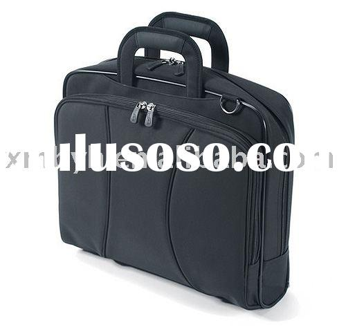 Computer laptop bag(laptop sleeve,laptop case, Reversible laptop sleeve,neoprene sleeve, laptop bag