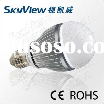 Cree high power auto led 12v bulb 9w