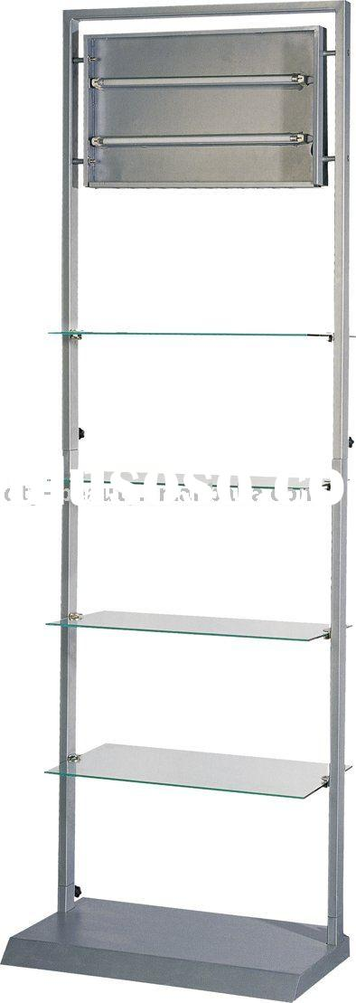 DY-1186 Salon Furniture,Display Shelf,beauty equipment
