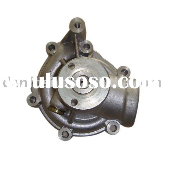 Deutz 2012 Engine Parts/Water pump