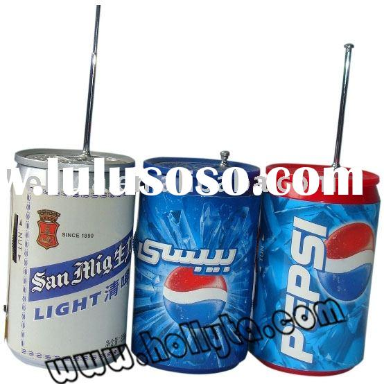 Drink Advertising products promotional gifts