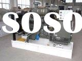Economic Diesel Generator Set/Low Price (Ricardo Series)