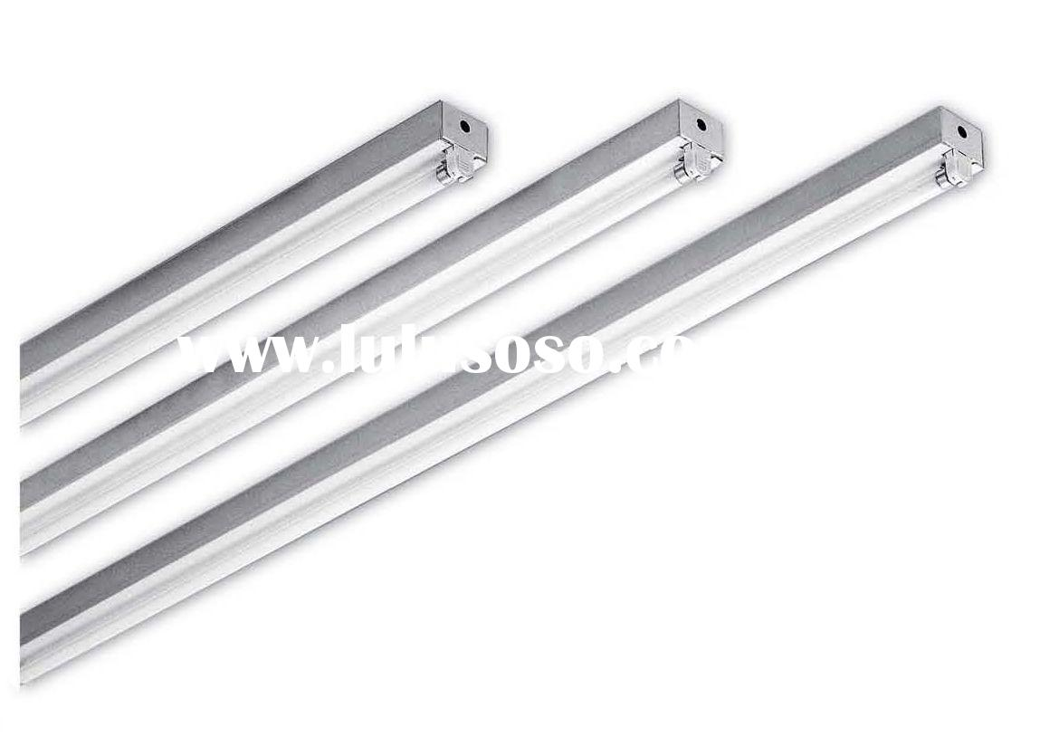 Energy Saving Fluorescent Light Fixture (T5 Strip Type With 28W*1 Lamp)