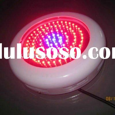 Epistar chip for 90W UFO high power led grow light