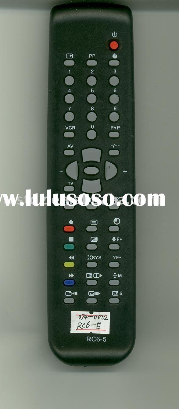 FOR SAMSUNG REMOTE CONTROL,CHEAPEST