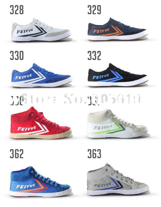 FREE SHIPPING Bulk sale High Quality Casual Shoes Sneakers Men's/Women's Canvas Shoe