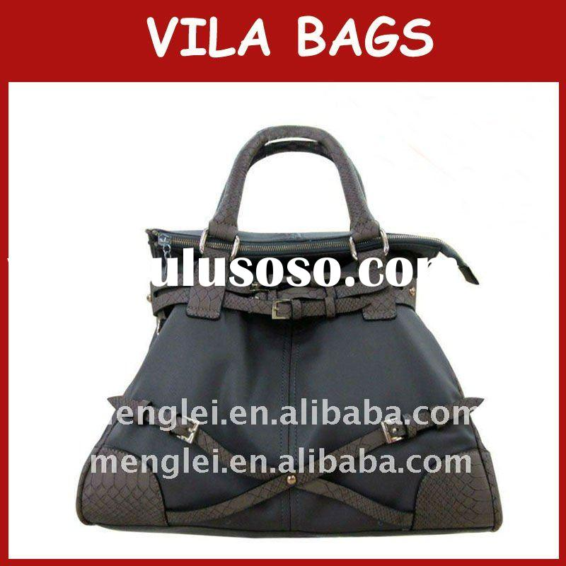 Fashion New Style Lady Handbag