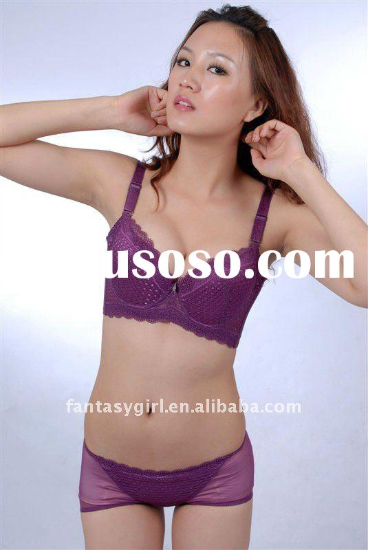 high quality bra, high quality bra Manufacturers in ...