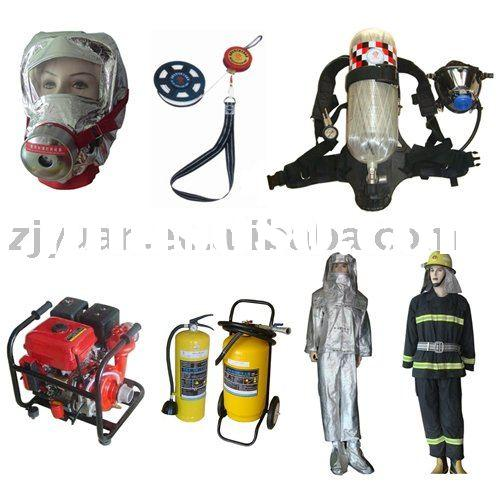 Fire Fighting Equipment Suppliers India Fire Fighting